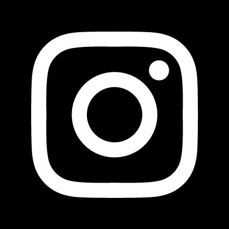 instagram mahdi kardan