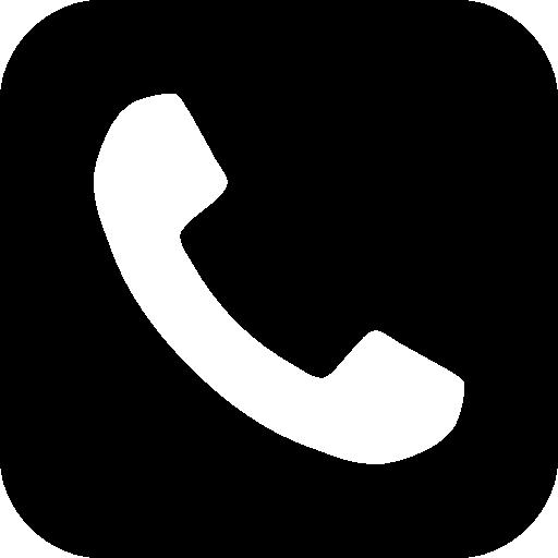 telephone mahdi kardan