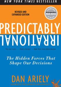 کتاب نابخردیهای پیشبینیپذیر